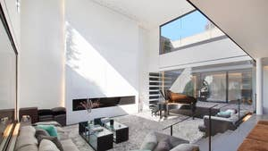 From Beyoncé to Matthew Broderick, celebrities are on a luxury home spending spree. Thanks to the high-end purchases, neighborhoods are seeing a home sale boost.  Two real estate moguls explain.