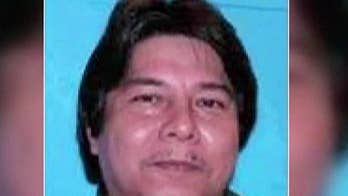 Hawaii police believe Randall Saito, who was found not guilty of a 1979 murder by reason of insanity, is in Northern California.