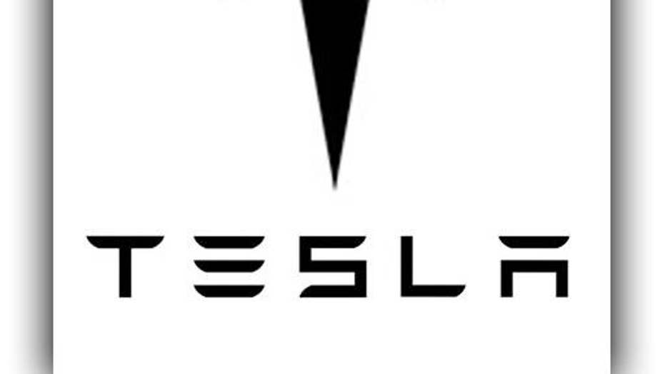Tesla rejects charges it turned a blind-eye to racism