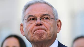 Menendez corruption and bribery case: What to know