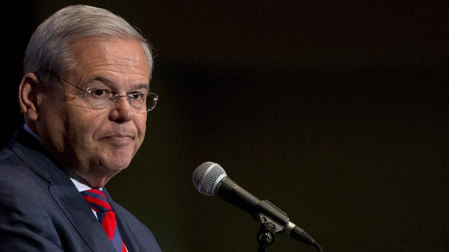 U.S. District Court Judge William Walls declared a mistrial in the corruption case against Sen. Bob Menendez (D-N.J.) after the jury found itself in a deadlock. What's next in the case?