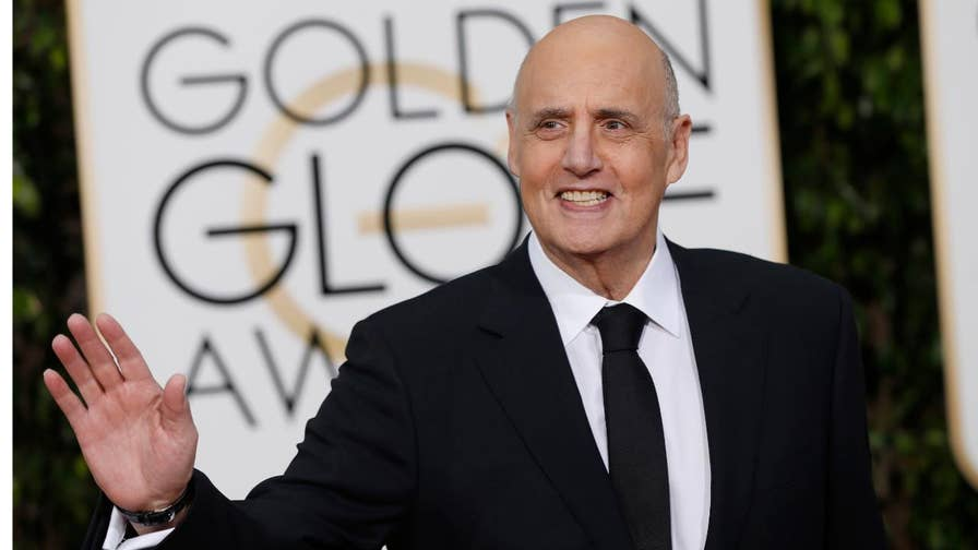 Amazon is reportedly investigating 'Transparent' star Jeffrey Tambor on allegations of sexual harassment. Will writers on the award-winning series write Tambor out of his show next season?