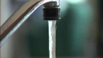 According to new report, more than 3,800 areas across the country have levels of lead poisoning that are at least double those seen in the height of the Flint, Michigan water crisis.