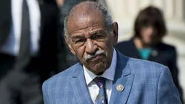 The House Ethics Committee announced Tuesday it has launched an investigation into sexual harassment allegations against Democratic Rep. John Conyers, after he admitted to settling a complaint with an ex-staffer who reportedly said she was fired for rebuffing his advances.
