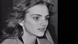 "The Smithsonian Channel is revisiting the story of Patty Hearst as part of their series, titled ""The Lost Tapes."""