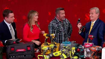 Skip Bedell shares the best Black Friday deals.