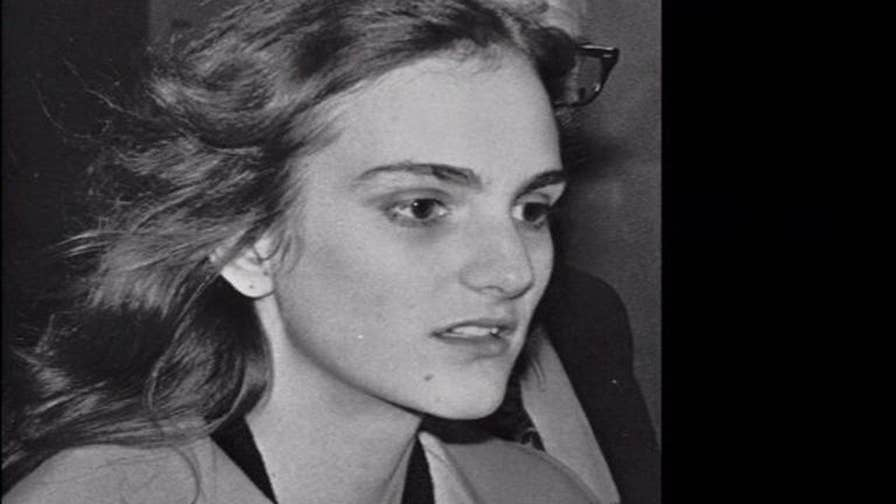 Patty Hearst may be known for her famous last name, but she is much more than just an heiress. Here's a look back at her infamous kidnapping, self-professed radicalization and where she is today.
