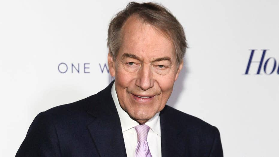 3 more women say Charlie Rose sexually harassed them