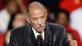 A lawyer for Rep. John Conyers, D-Mich., said late Wednesday that his client does not intend to quit Congress amid multiple sexual harassment allegations.