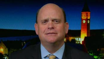 Rep. Tom Reed: We will get tax relief in 2017