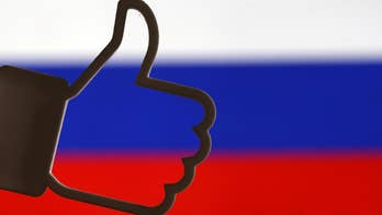 Social media giant plans to help users figure out if they followed pages created by a Russian company with ties to the Kremlin; insight from Jonathan Easley, a reporter who's covered the Russia investigation for The Hill.