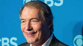 Charlie Rose, who was fired this week by CBS News and whose program was cancelled by PBS in the wake of sexual misconduct allegations from multiple women, had accolades from two universities rescinded Friday.