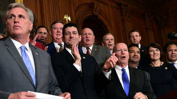 GOP tax reform causing some states to re-evaluate tax hikes