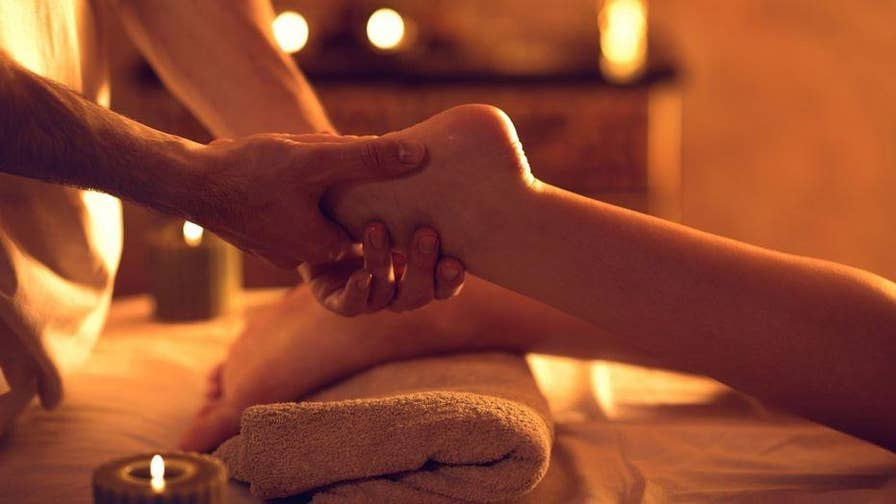 Massage Envy employees accused of sexual assault by over 180 women, bombshell report claims.