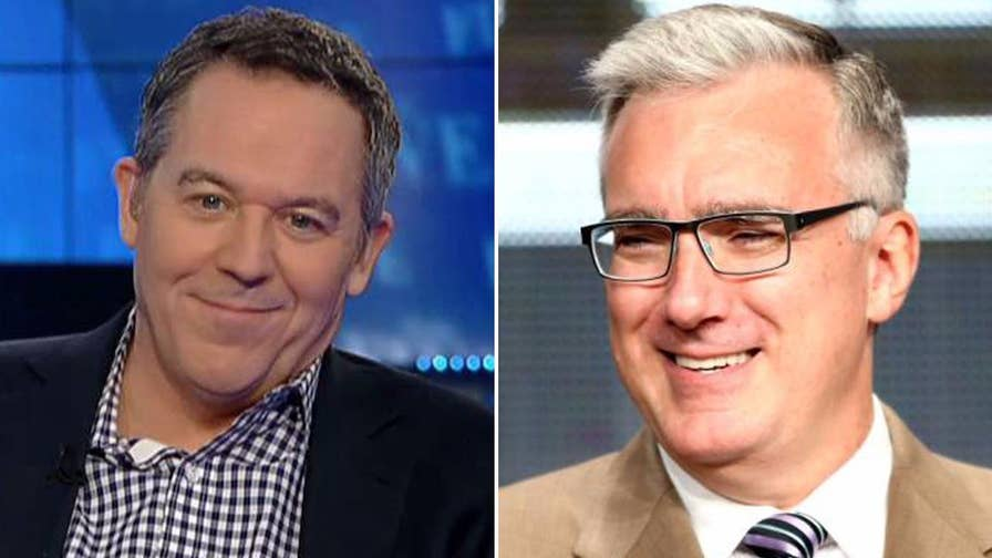 Keith Olbermann announces retirement from political commentary.