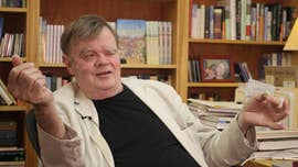 Minnesota Public Radio provided additional details of allegations of sexual harassment against humorist Garrison Keillor on Tuesday, saying his alleged conduct went well beyond his account of an accidental touch of a woman's bare back.