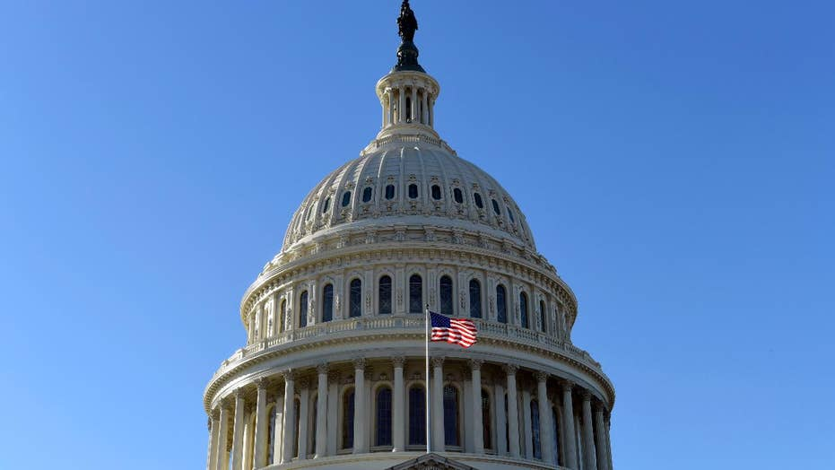 Senate Budget Committee's vote is a step forward on taxes