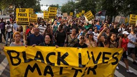 Cuban business owner in Louisville decries BLM protesters' demands as 'mafia tactics'