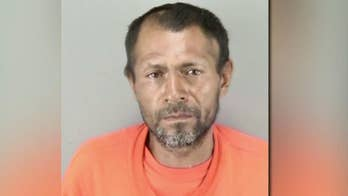 Kate Steinle's tragic death shows why the 'sanctuary cities' movement threatens the safety of all Americans