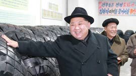 North Koreans who defected from the rogue country but once lived near the nation's nuclear testing site believe they are experiencing the effects of exposure to harmful radiation, according to a report published Sunday.