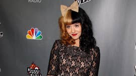 "Former ""The Voice"" star Melanie Martinez is speaking out for a second time to deny allegations of rape from her former friend."
