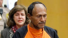 The illegal immigrant who was acquitted of the murder of Kate Steinle late last month is seeking a new trial for his firearm possession conviction.