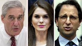 As the probe into Russia's influence in the 2016 presidential election continues, Special Counsel Robert Mueller's investigation has led to one of its most significant charges to date.
