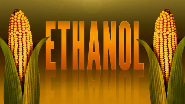 Swamp Watch: The corrupt ethanol industry