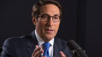 Sekulow wants a prosecutor to look into possible conflicts of interest at the DOJ and FBI, while the president and Gillibrand exchanged sharp social media posts; John Roberts has the roundup for 'Special Report.'
