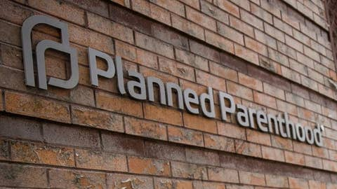 Planned Parenthood will face wheels of justice