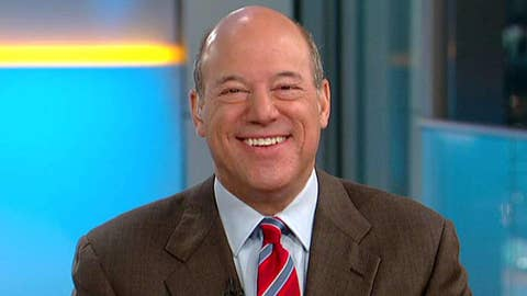 Ari Fleischer: White House right to put pressure on press