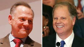Roy Moore, the Republican defeated Tuesday in the U.S. Senate race in Alabama, turned out to be a deeply flawed candidate and one who traditional Republican voters – including people of faith and suburban men and women – could neither muster enthusiasm for nor support.