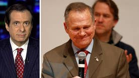 Media celebrate Moore loss, blame Trump, but did party dodge a bullet?