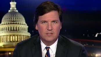 Tucker's Thoughts: There is no excuse for sexual harassment but proof is what ensures that the innocent aren't punished. And protecting the innocent is the essence of western justice. Many lives are being ruined by anonymous accusers who show no proof. #Tucker
