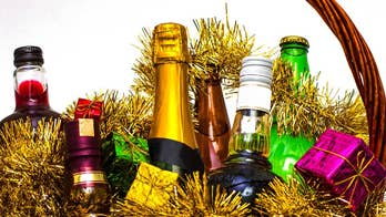 The ultimate gift guide for booze lovers