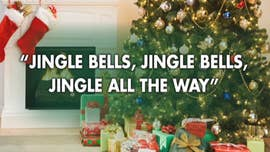 """Jingle Bells"" doesn't have a single reference to Santa Claus or Jesus Christ, but the song, one of the most well-known Christmas carols in the world, is now under fire for its ""problematic history."""