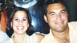 Laci Peterson was eight months pregnant when she disappeared from her suburban California home on Christmas Eve 2002 -- sparking an exhaustive manhunt for the 27-year-old mom-to-be.