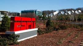 A bombshell report published Thursday described sports channel ESPN's culture as one of hostility and sexual misconduct toward women