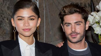 New movie musical starring Hugh Jackman, Zac Efron and Zendaya is full of original songs, big dance numbers and heartfelt messages.
