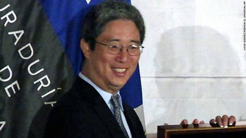 Bruce Ohr to testify before Senate Intelligence Committee