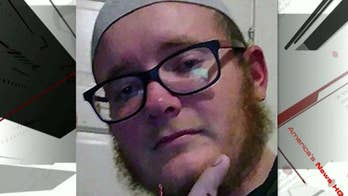 Buck Sexton offers insight on the terror investigation.