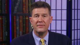 Alabama Secretary of State on certifying Jones as senator