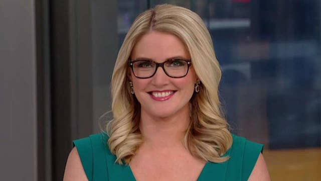 Marie Harf: DNC has to rebuild its image before 2020