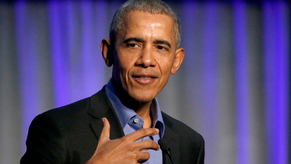 Report: Obama White House 'miscalculated' Russia threat