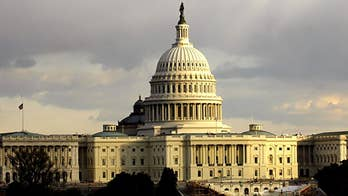 Garrett Tenney breaks down issues Congress is expected to address over the next year.