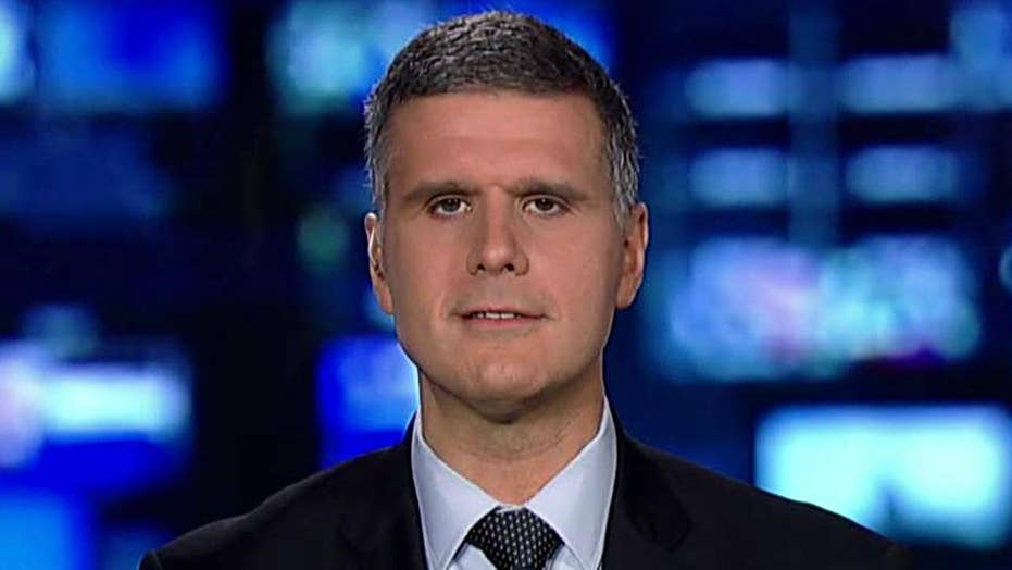 David Avella on the craziest laws taking effect in 2018