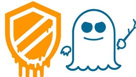 The Spectre Meltdown threat to computers worldwide has fixes now. But the fixes can sometimes sap performance.
