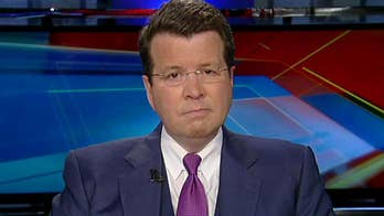 Cavuto: Enjoy the good times as if they are an appetizer