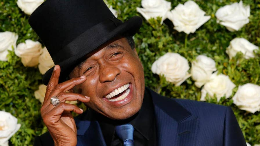 Fox411: Broadway legend Ben Vereen has been accused by multiple women of sexual assault and harassment during the 2015 production of 'Hair.'