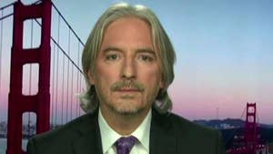 Defense attorney for illegal immigrant acquitted of Kate Steinle's murder weighs in on 'The Story.'
